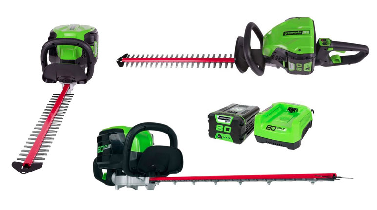 AGZA_IMG_SLIDE_Greenworks_80v_Hedge_Trimmer_08.jpg