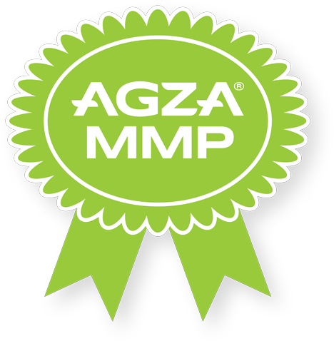 AGZA_MMP_Ribbon_shadow_TRIM_500.png