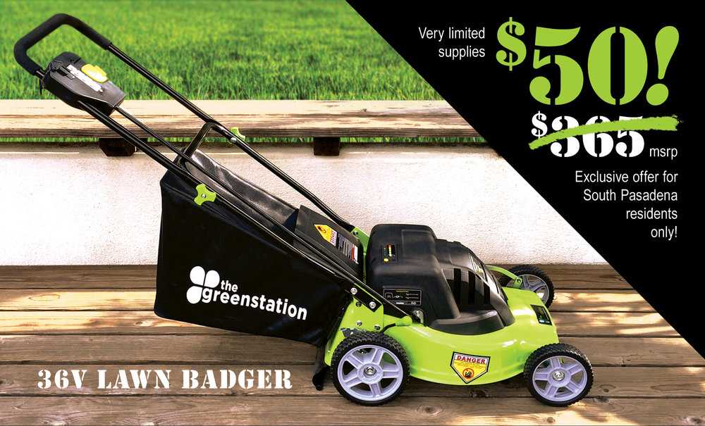 AGZA_IMG_Lawn_Badger_Ad_image_only.jpg