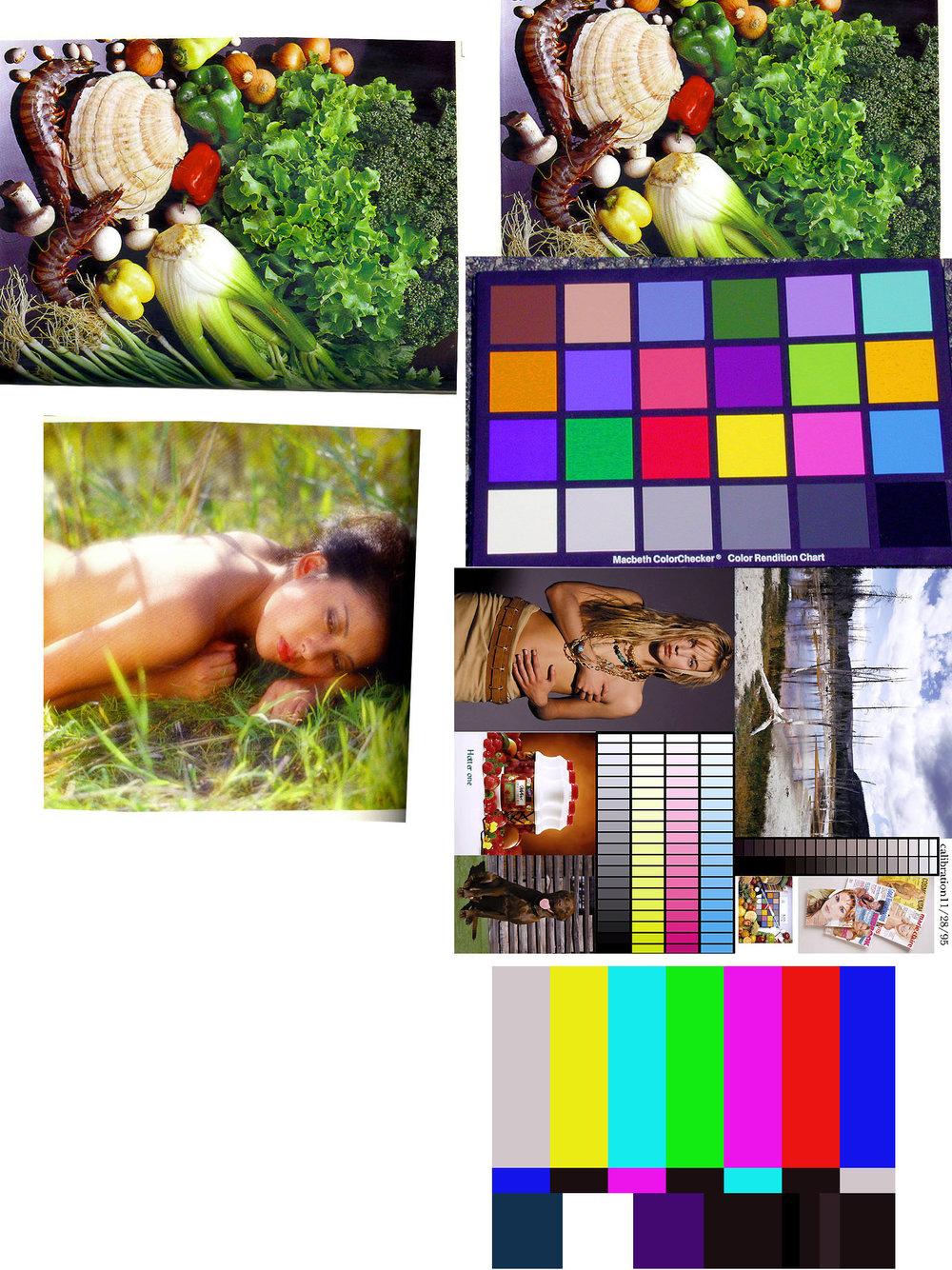 Color Pix test.jpg