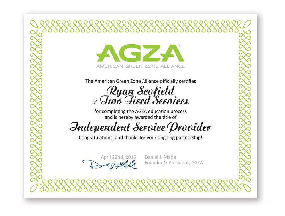 AGZA_ASP_Two_Tired_Services_PHOTO_07_margin.jpg