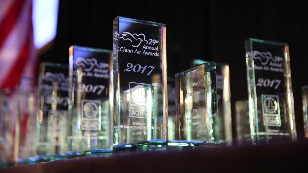 AGZA_PIX_SCAQMD_Clean_Air_Awards_01_Award_01_2000.jpg