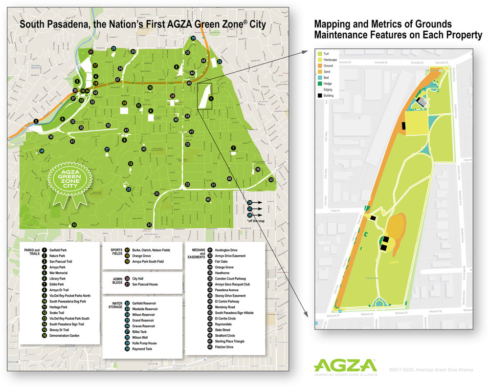 AGZA_GZ_City_SP_MAP+EXPANDED_2000.jpg