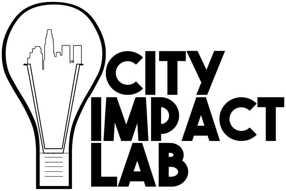 City_Impact_Lab_LOGO.jpg