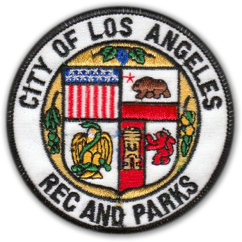 City_of_LA_Rec_and_Parks_LOGO_PATCH.jpg
