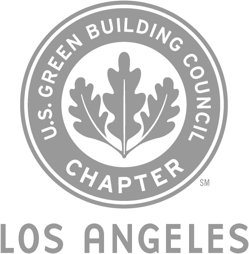 USGBC_Chapter_LA_LOGO_gray.jpg