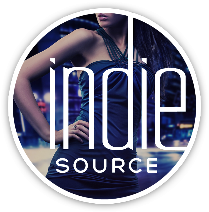 Indie_Source_LOGO_photo.png