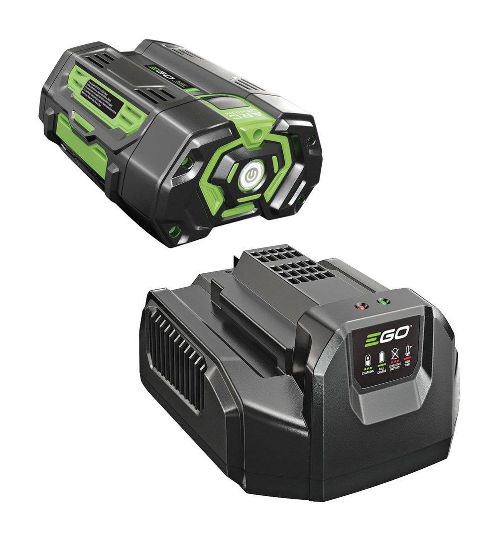 EGO_56V_5Ah_Battery_+_210A_Charger.jpg
