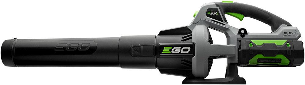 EGO_56V_LB5302_Leaf_Blower_1_1200.jpg