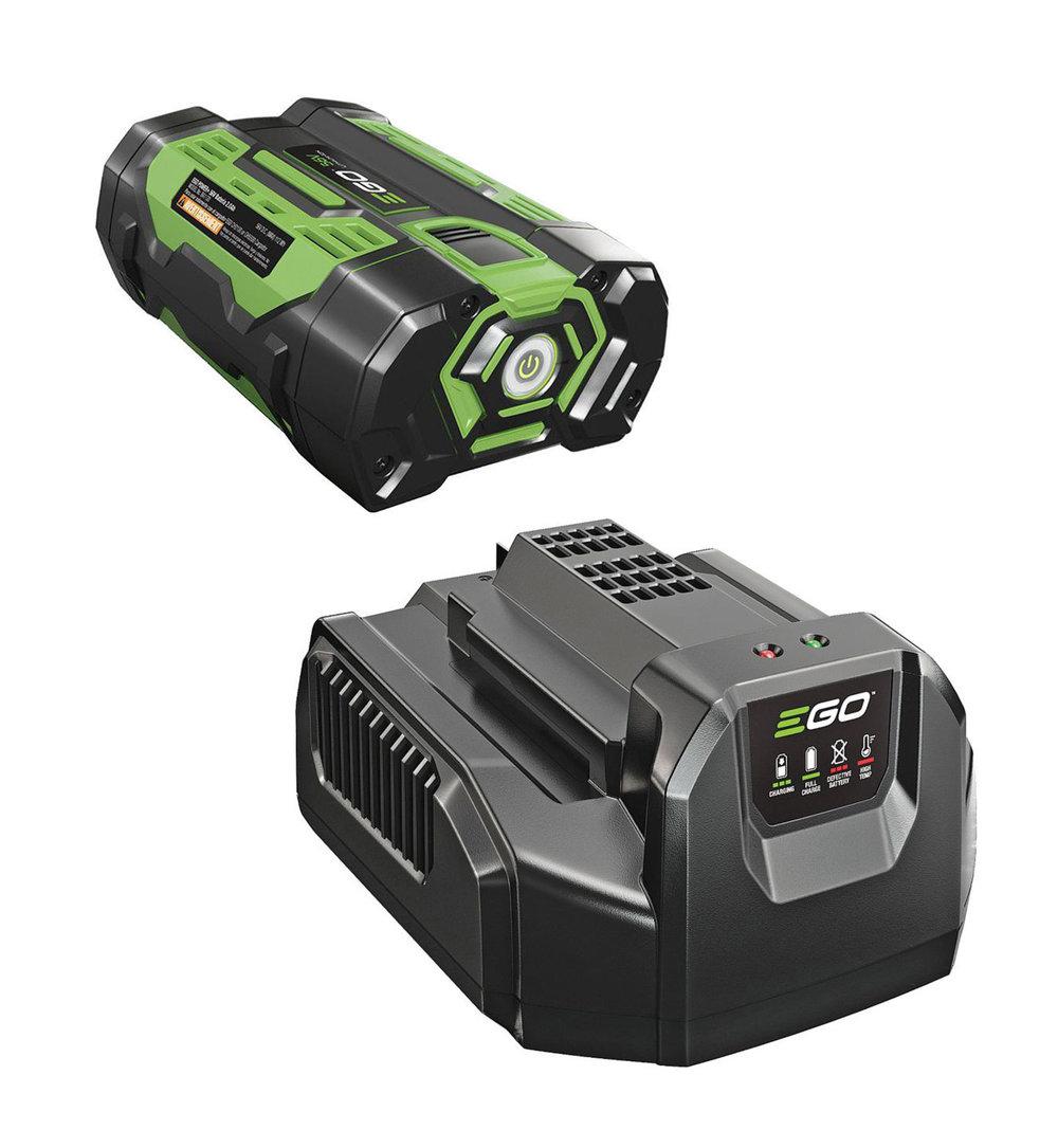 EGO_56V_2p5Ah_Battery_+_210A_Charger.jpg
