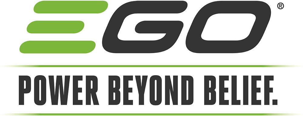 EGO_logo_1200.jpg