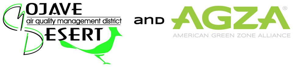 AGZA_MDAQMD_Exchange_Receipt_Header_Logos_1080.jpg