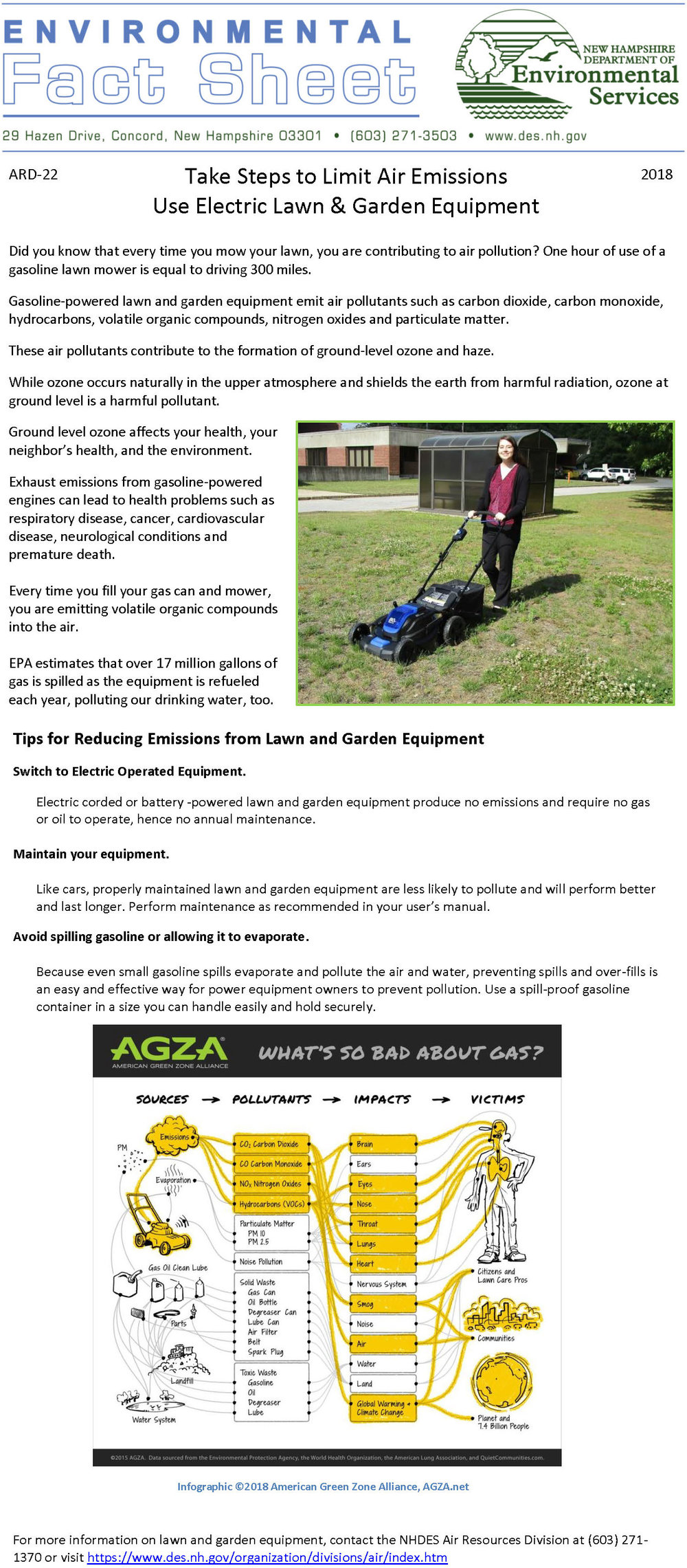 NHDES_Gas_Lawn_Care_Fact_Sheet.jpg