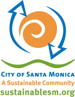 AGZA_LOGO_City_of_Santa_Monica_Sustainable.jpg