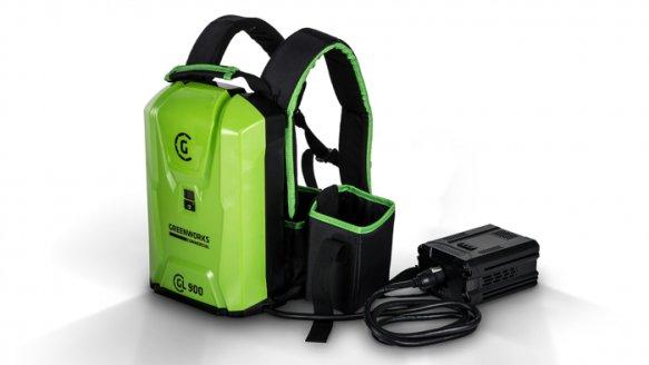 Greenworks_82V_Commercial_900Wh_Battery_Backpack.jpg