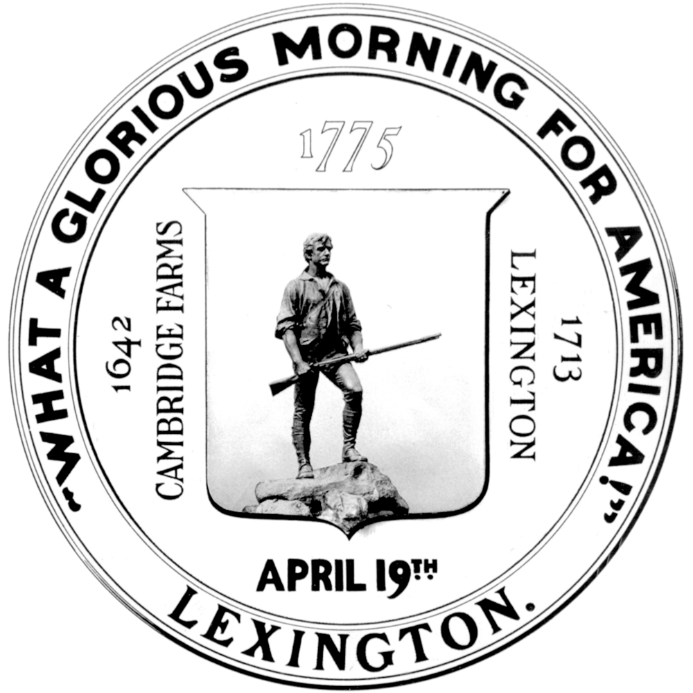 Town_of_Lexington_MA_SEAL_ALPHA.png