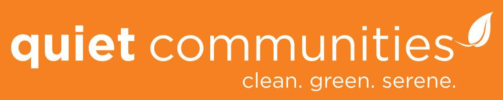 QC_orange_logo_long_tagline_large.jpg