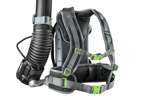 LB6002_G2_BackPack_Blower_Attach_460x321_37e2cf88-b46e-4d6b-bf4c-abc39a442225_large.png