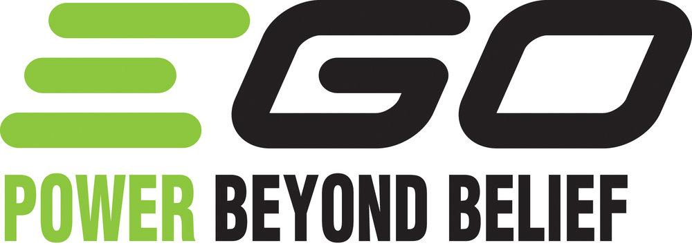 EGO_logo_LARGE_on_WHITE_tagline.jpg