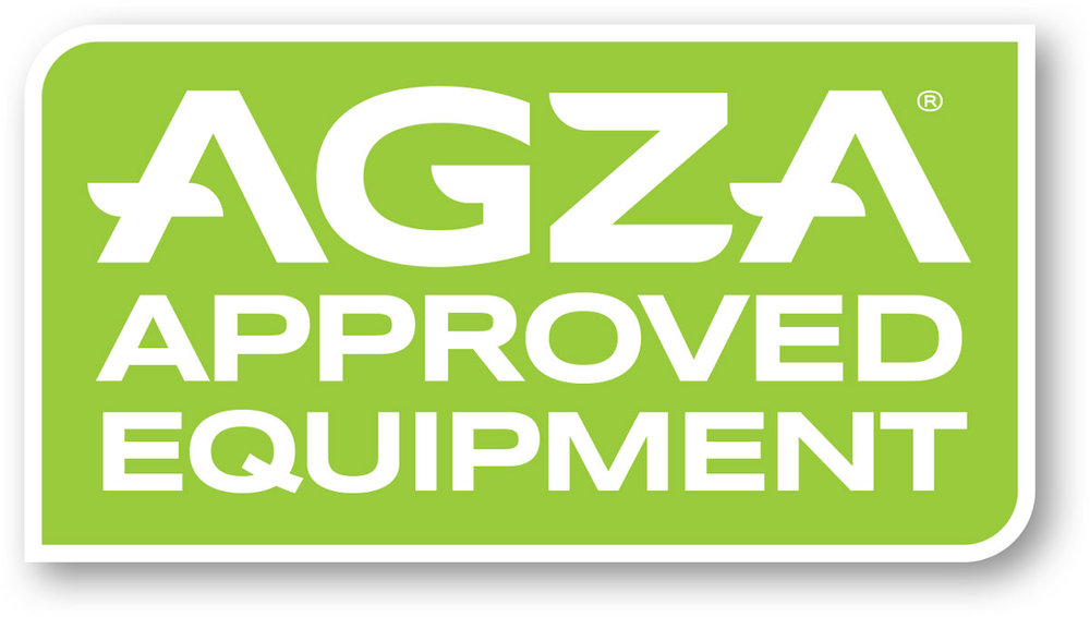 AGZA_Approved_Equipment_01_SHADOW_on_WHITE_1200.jpg
