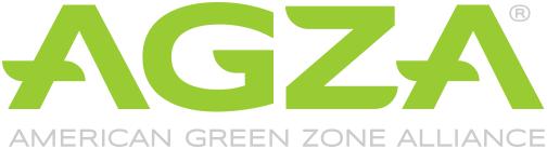 AGZA_logo_Green+Gray_(R)_FLAT_504.png