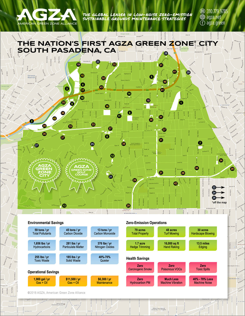 AGZA_Green_Zone_Certification_p02_OUTLINE.jpg