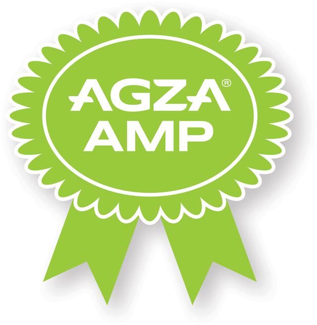 AGZA_AMP_Ribbon_shadow_TRIM_640.png