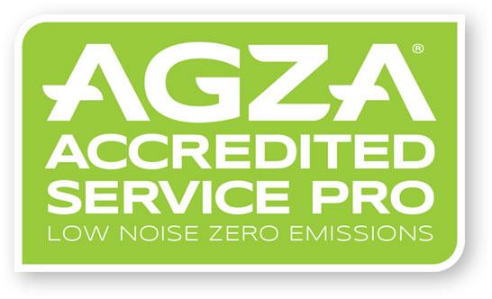 AGZA_GFX_ASP_SHADOW_500.jpg