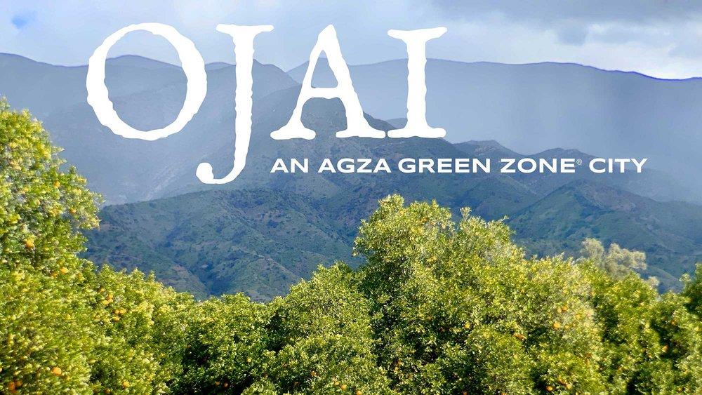 AGZA_GZ_Ojai_COVER_TITLE_2000.jpg