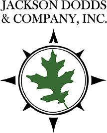 Jackson_Dodds_Logo_Text_215.png