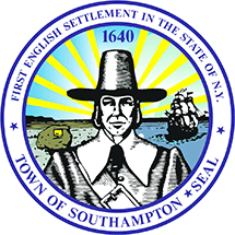 Town_of_Southampton_Seal_Logo_COLOR_215.png