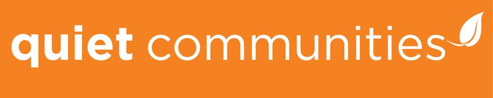 QC_LOGO_logotype_white_on_orange_2000.png