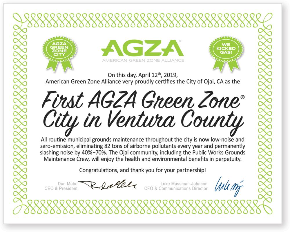AGZA_GZ_OJAI_Certificate_WEB_2000.png