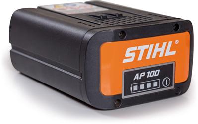 AP100_Battery_Redesign.jpg