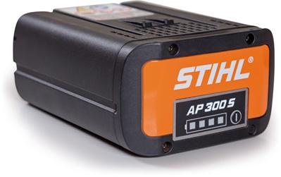 AP300S_Battery_Redesign.jpg