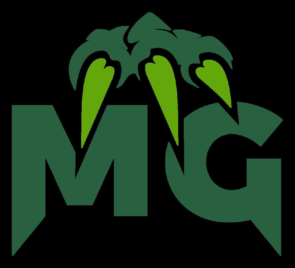 MeanGreenLogoMGClawDkGreen (2).png