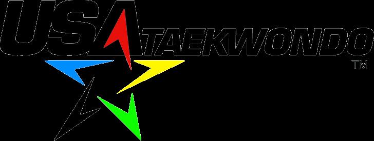 USA-Taekwondo-Logo.png