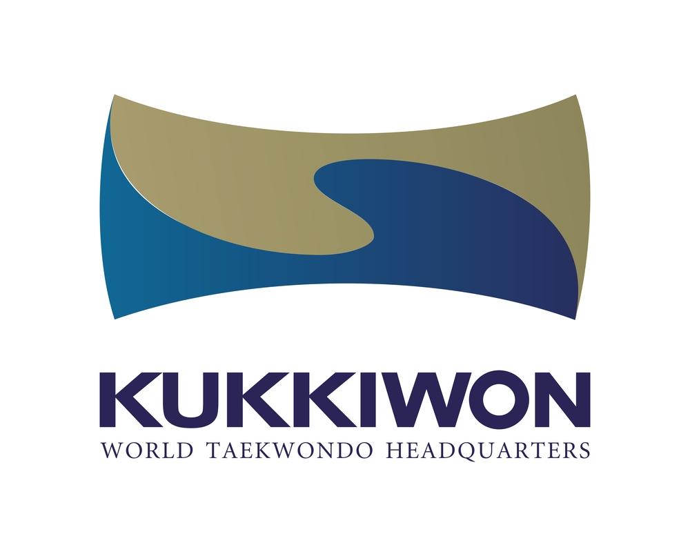 Kukkiwon.jpg