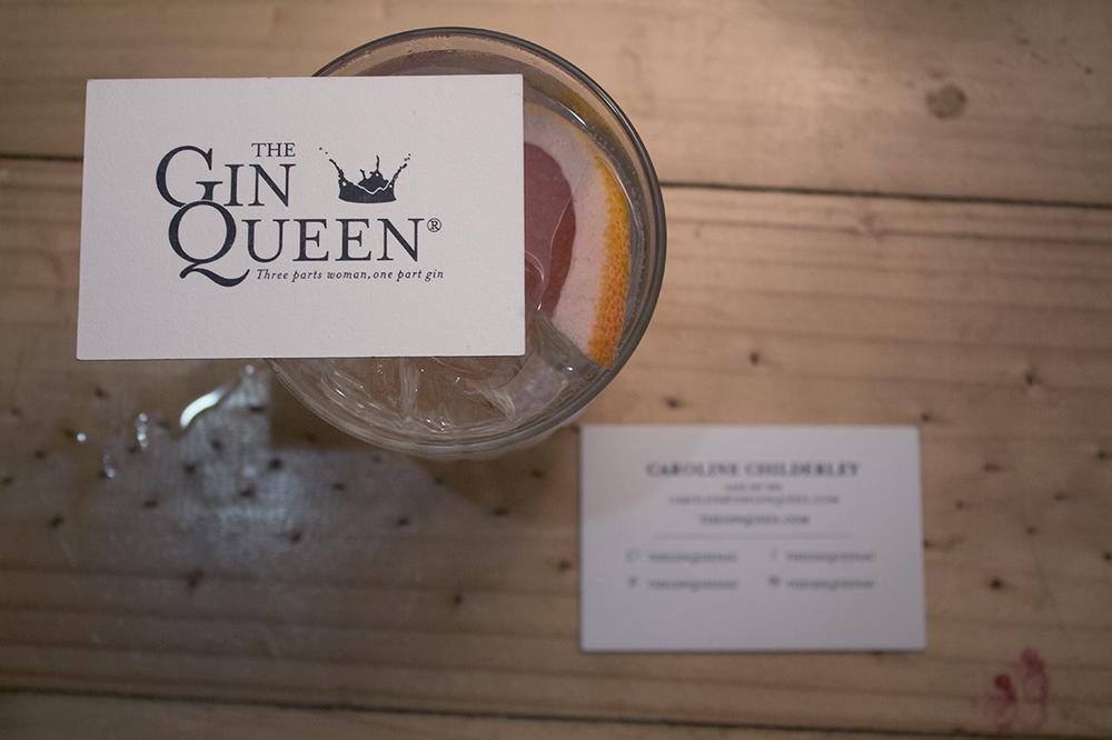 chanel-liquori-gin-queen