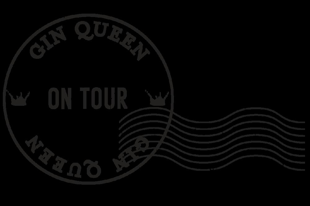 chanel-liquori-gin-queen-on-tour