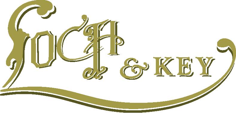 loch-key-logo