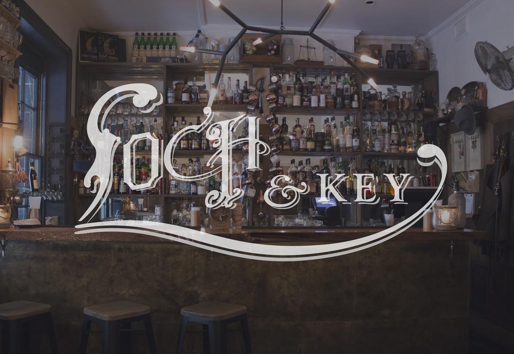 loch-key-hero