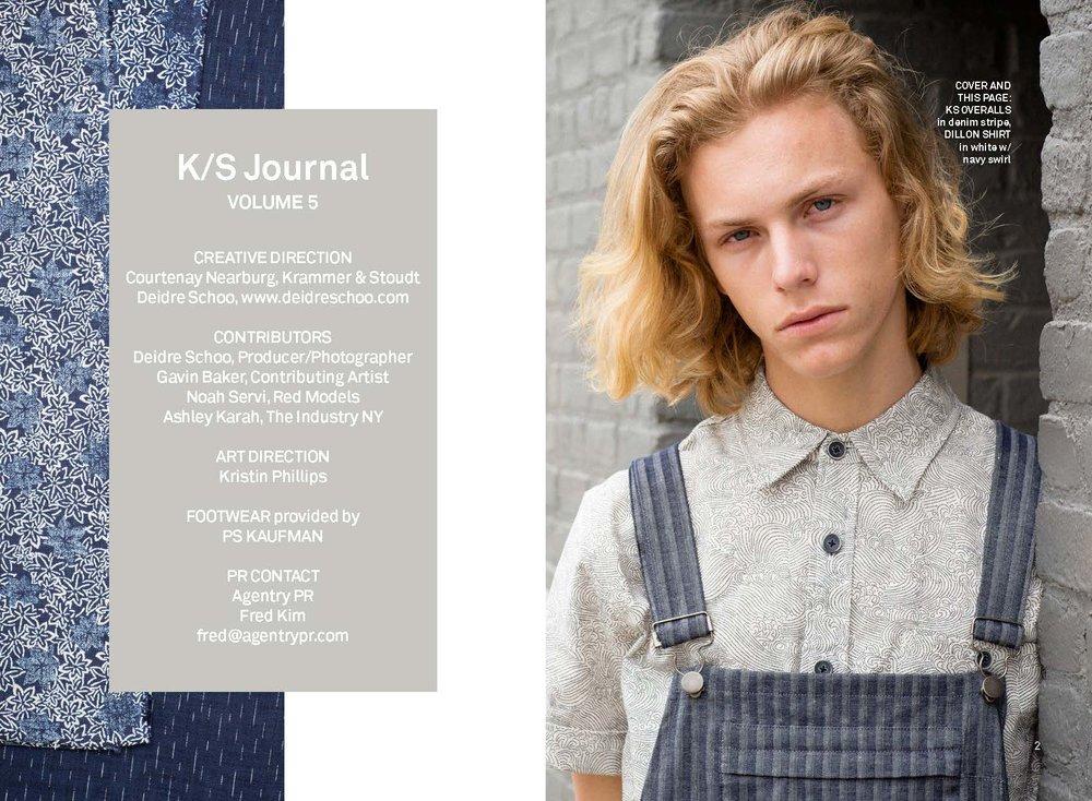 KrammerStoudt_SS19_Lookbook_ForEmail_Page_02.jpg