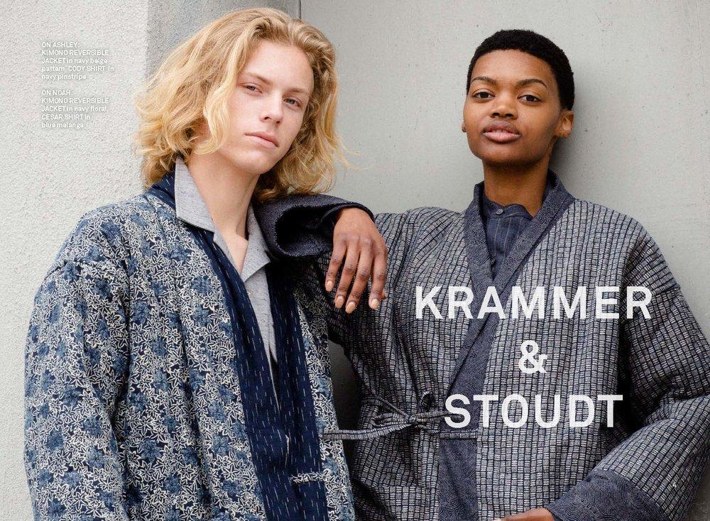 KrammerStoudt_SS19_Lookbook_ForEmail_Page_03.jpg
