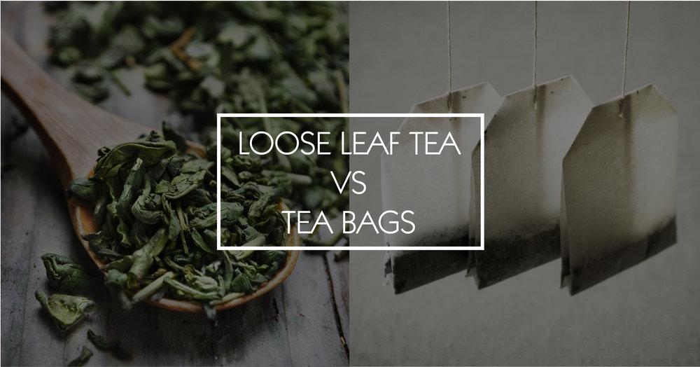 Loose-leaf-tea-vs-tea-bags-Header_artikel_Blog-01.jpg