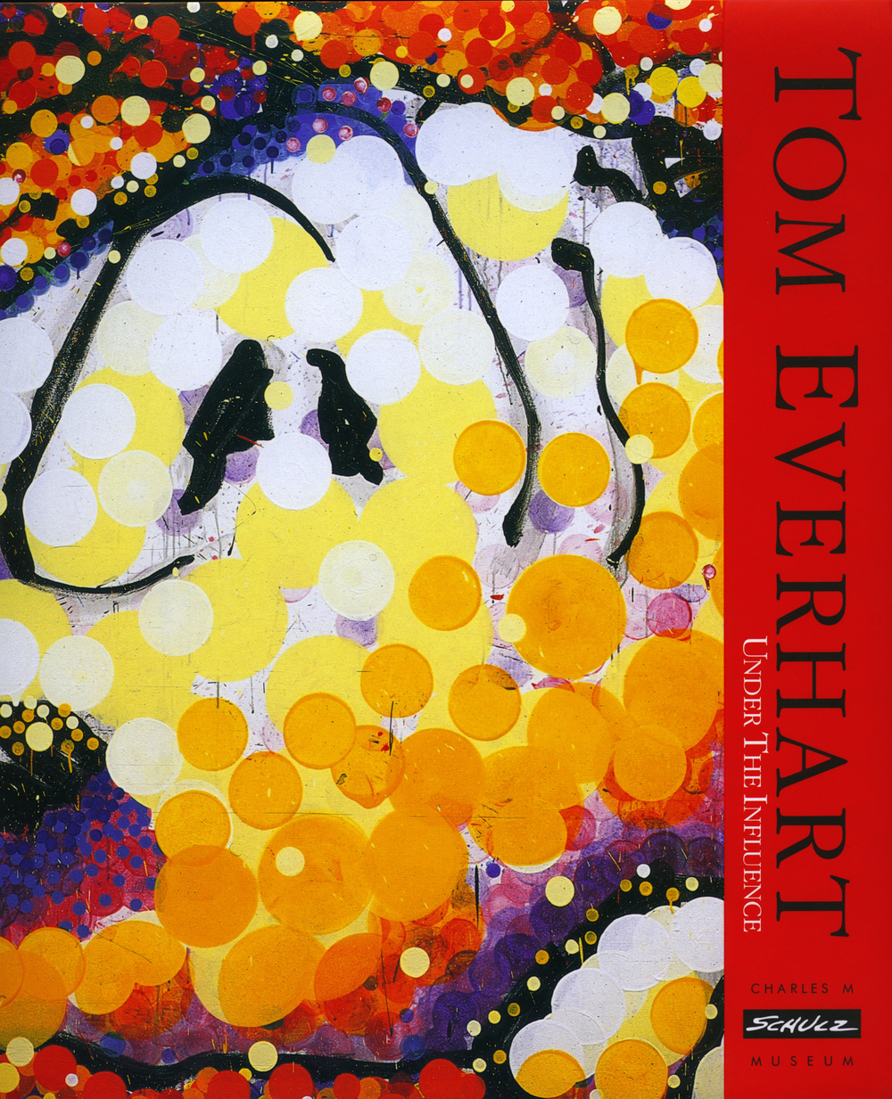 Tom Everhart Cover.jpg