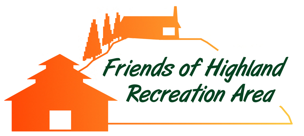hh-logo-friends-of-jpg