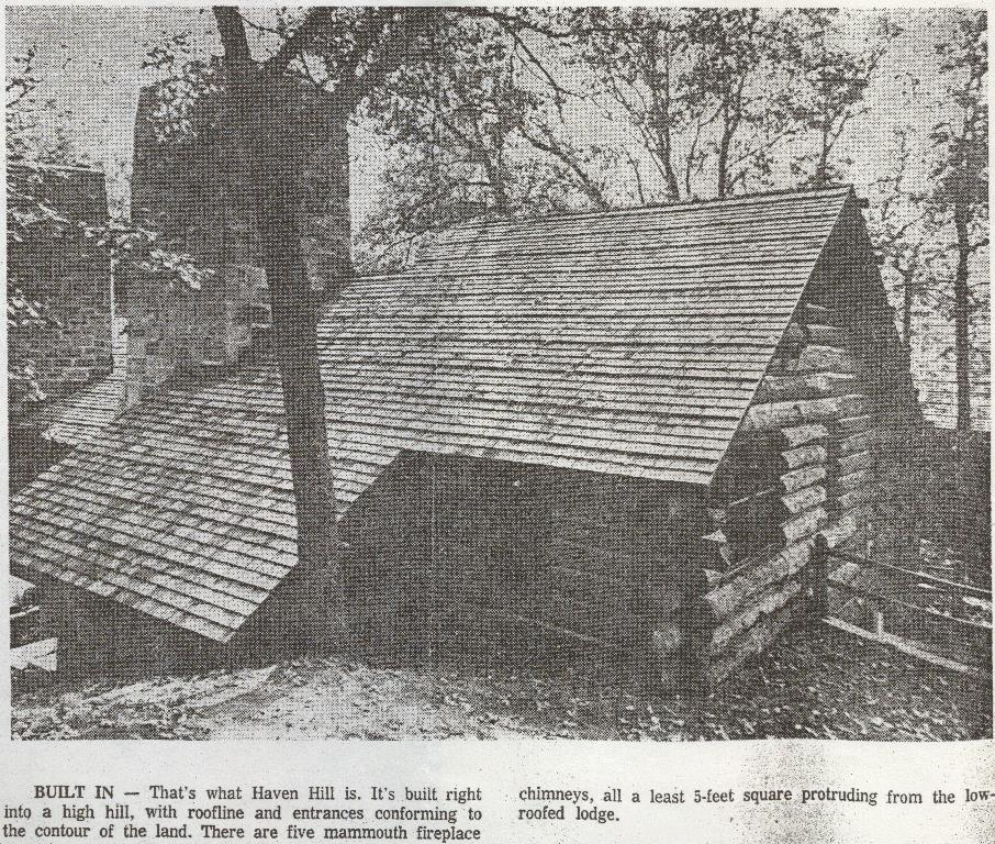 lodge-photo-from-haven-hill-article-pontiac-press-1962-part3-color-scan