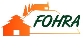fohra-hh-logo-fohra-320x240