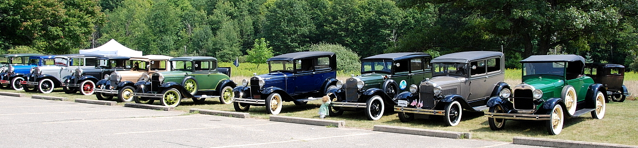 FFF Cars Cropped DSC_0447 1280x1024